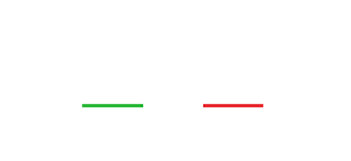 Casa Italia, Włoska Restauracja, pyszne jedzenie
